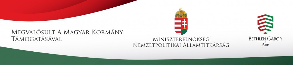 megvalosult_a_magyar_kormany_tamogatasaval_bga_alap_01