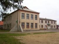 eszenyi középiskola