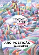 241_arc_poeticak