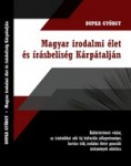 9.DGY_magyar_irodalmi_elet_borito