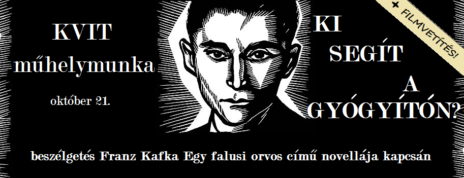 kafka_muhely