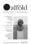 alfold_201709