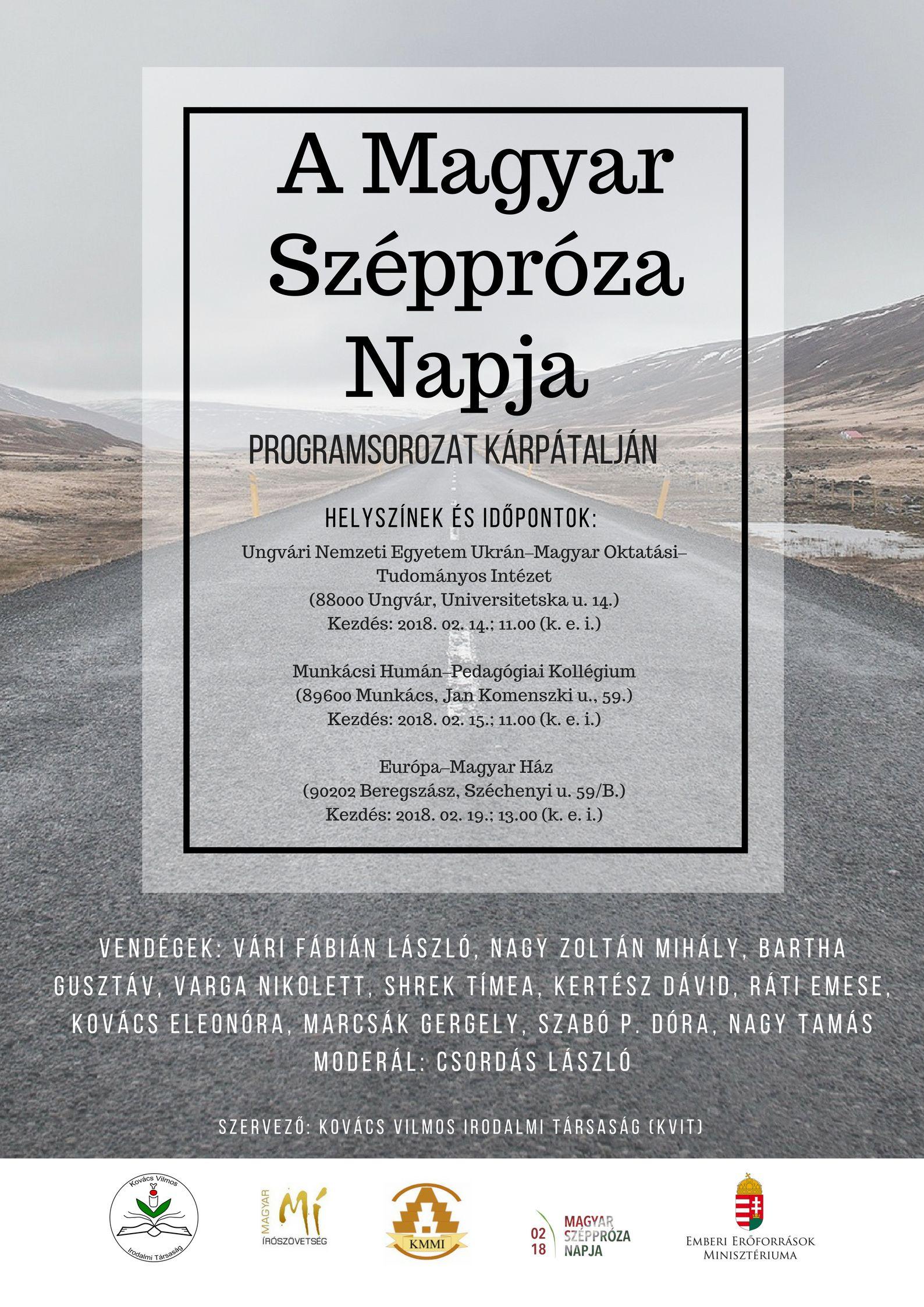 magyarszepproza-kvit (plakat) jpg