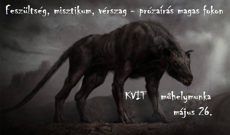 muhelymunka_plakat_05.26_n