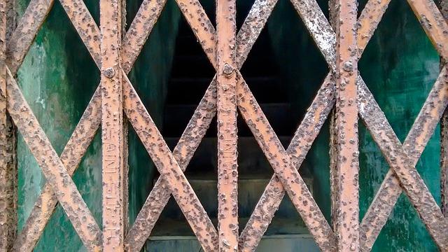 gate-pix_640