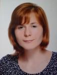 Kovács Eleonóra