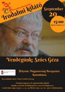 2018.09.20.plakat