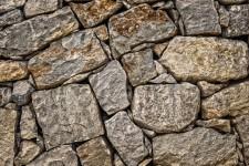 stone-3630911_640