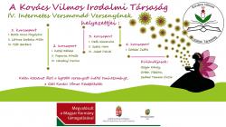 Versmondó_verseny_plakat_12.10._