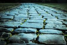 cobblestones-1085753_640