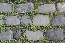 stones-727018_640