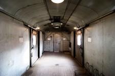 train-820262_640