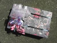 gift-1524051_640