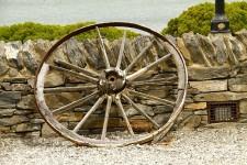 wheel-640350_640