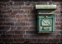 mailbox-pixa_640