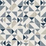 geometric_MG_640