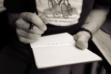 writing-1209700_960_720