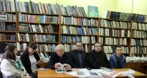 2020.02.20._Beregszasz_varosi_konyvvtar